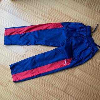 PUMA - PUMA プーマ トレーニング ジャージ ズボン 130