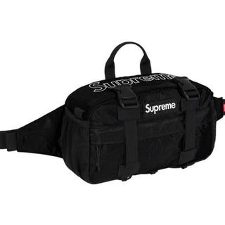 Supreme - Supreme 19 Waist bag ウエスト バッグ シュプリーム