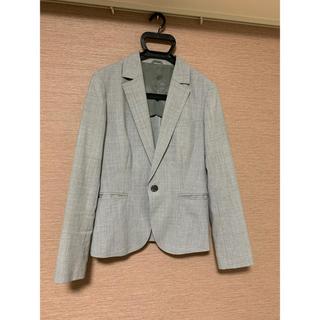 スーツカンパニー(THE SUIT COMPANY)のレディース スーツ(スーツ)