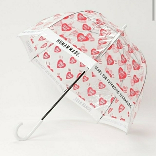 HUMAN MADE 傘 (傘)