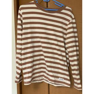 ロンハーマン(Ron Herman)のBANKS ロンT バンクス(Tシャツ/カットソー(七分/長袖))