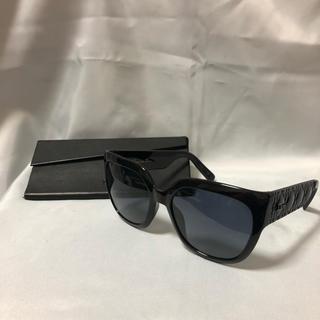 ディオール(Dior)の Dior  ディオールのサングラス(サングラス/メガネ)