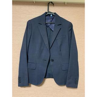 スーツカンパニー(THE SUIT COMPANY)のレディース スーツ 3点セット(スーツ)