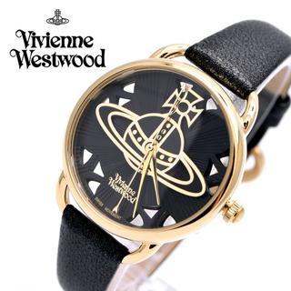 Vivienne Westwood - ヴィヴィアン ウエストウッド 腕時計 レディース 時計 オーブ ビビアン