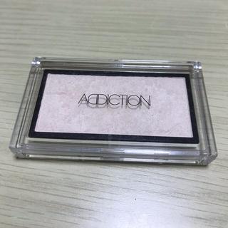 アディクション(ADDICTION)のアディクション ブラッシュ rococo 01(チーク)