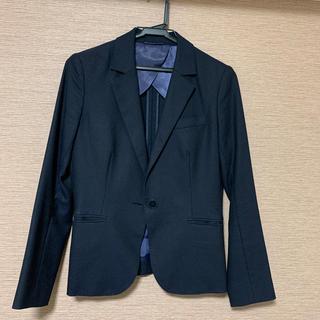 スーツカンパニー(THE SUIT COMPANY)のレディース パンツスーツ(スーツ)