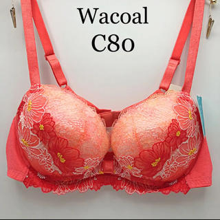 Wacoal - ワコール ブラ単品