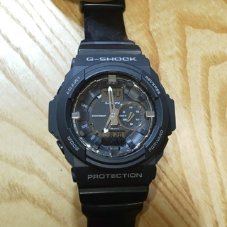 G-SHOCK - CASIO  G-SHOCK  GA-150