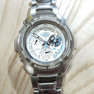 G-SHOCK - CASIO  G-SHOCK  G-1010D