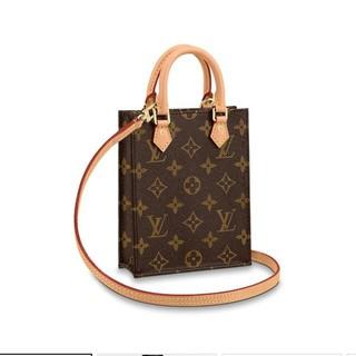 LOUIS VUITTON - louis vuitton小さくてきれいなバッグ