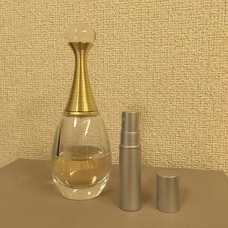 ディオール(Dior)の楓様専用(香水(女性用))