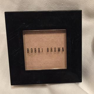 ボビイブラウン(BOBBI BROWN)のボビーブラウン アイシャドウ  シャンパーニュ(アイシャドウ)