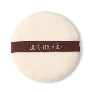 laura mercier - 【新品未使用】ローラメルシエ ヴェロアパフ