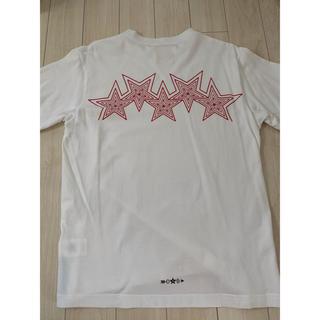 コディーサンダーソン☆Tシャツ(Tシャツ/カットソー(半袖/袖なし))