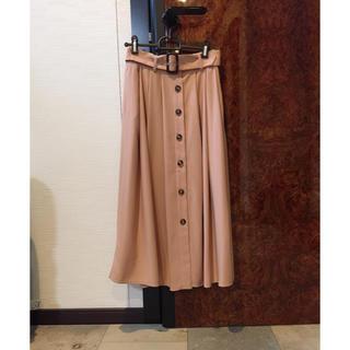 レディアゼル(REDYAZEL)のレディアゼル スカート(ロングスカート)