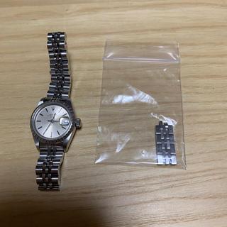 ロレックス(ROLEX)のロレックス レディース アンティーク 69240(腕時計)