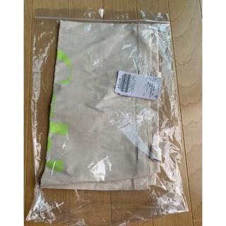 エディットフォールル(EDIT.FOR LULU)のtote bag 💚(トートバッグ)