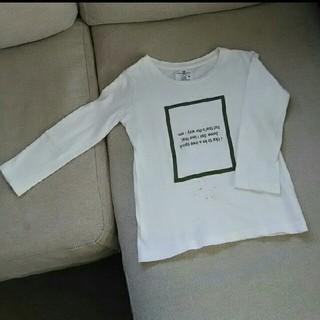ドアーズ(DOORS / URBAN RESEARCH)のアーバンリサーチ ロンT(Tシャツ/カットソー)