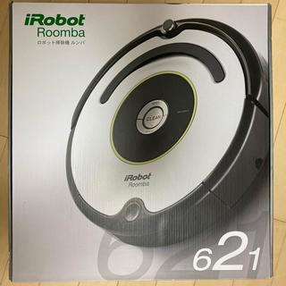 iRobot - ルンバ621