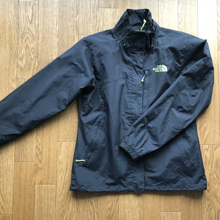 THE NORTH FACE - THE NORTH FACE マウンテンパーカー レディース