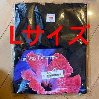 Supreme - supreme yohji yamamoto this was tomorrow