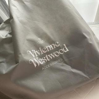 Vivienne Westwood - ヴィヴィアン トートバック♡