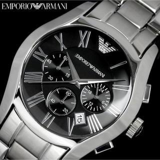 エンポリオアルマーニ(Emporio Armani)のエンポリオ・アルマーニ腕時計AR-0673(腕時計(アナログ))