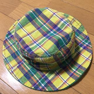 アンパサンド(ampersand)のアンパサンド ベビー 帽子(帽子)