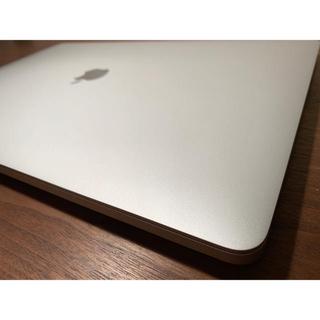 Mac (Apple) - 【極美品】Apple MacBook Pro 16インチ 2.3GHz 1TB