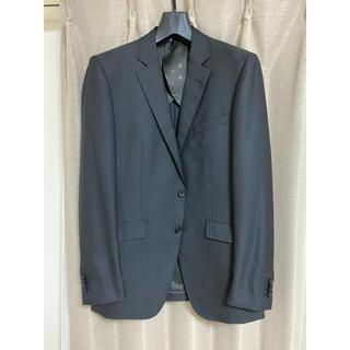オリヒカ(ORIHICA)のORIHICA スーツ グレー A7(セットアップ)