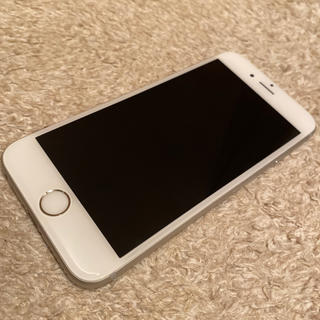 iPhone - iPhone6s 極美品