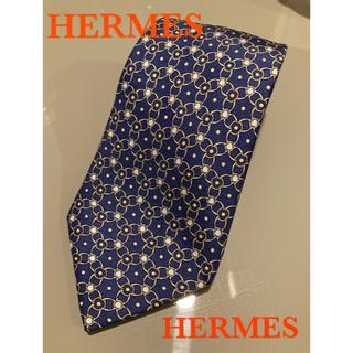 エルメス(Hermes)のネクタイ(ネクタイ)