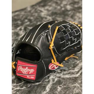 ローリングス(Rawlings)のローリングス MLB グラブ 軟式(グローブ)