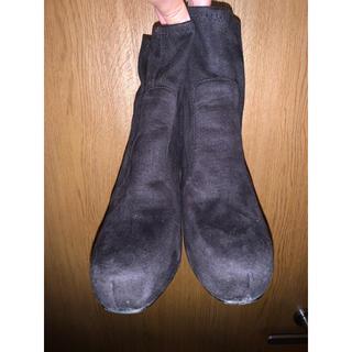 ココディール(COCO DEAL)のcocodeal ブーツ(ブーツ)