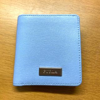 フルラ(Furla)のフルラミニ財布(折り財布)