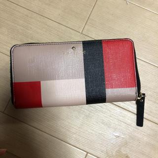 kate spade new york - 財布