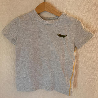 hakka kids - Hakka  kids   Tシャツ  110