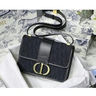 """クリスチャンディオール(Christian Dior)のDior 30 Montaigne"""" ショルダーバッグ(ショルダーバッグ)"""