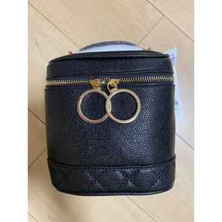 リエンダ(rienda)の2way Vanity bag(ショルダーバッグ)