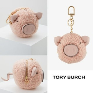 Tory Burch - Tory Burch コインケース