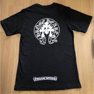 Chrome Hearts - Chrome Hearts メンズ Tシャツ
