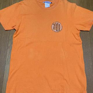ドラゴンボール(ドラゴンボール)のドラゴンボールZ 亀仙人 Tシャツ(Tシャツ/カットソー(半袖/袖なし))