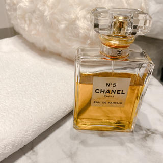 CHANEL - CHANEL シャネル 香水