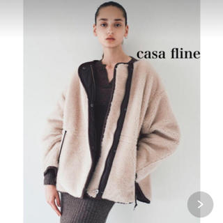 DEUXIEME CLASSE - casa fline♡メゾンエウレカ CLANE jane smith rhc