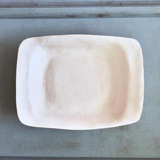 【新品未使用】井山三希子 耐熱皿 直火 オーブン