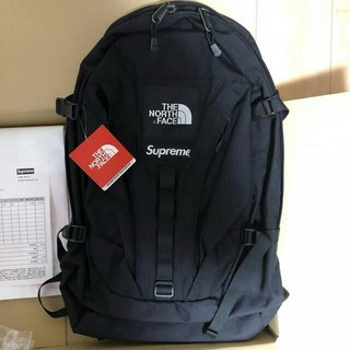 Supreme - 本日限定!Supreme The North Face Backpack