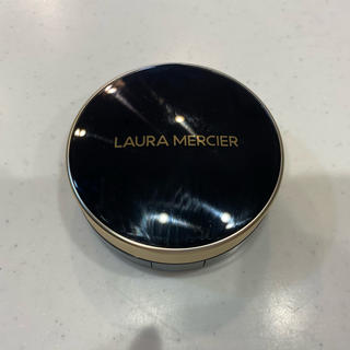 laura mercier - フローレス ルミエール ラディアンス パーフェクティング クッション 2N1