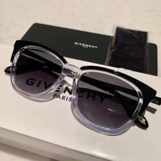GIVENCHY - 未使用GIvenchy ジバンシィ   サングラス 高級