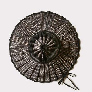 ロンハーマン(Ron Herman)のローナマリー 帽子(ハット)
