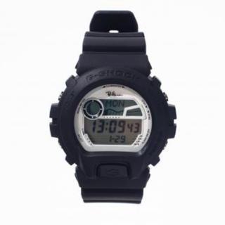 ロンハーマン(Ron Herman)のRonherman #新品  G-SHOCK CASIO (腕時計(デジタル))